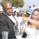 130x130 sq 1376000353604 lykes wedding sand