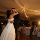 130x130 sq 1376000654120 rose wedding first dance