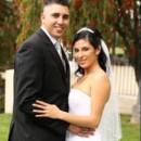 130x130 sq 1376000655819 rose wedding