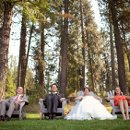 130x130 sq 1335240182304 metoliusriverwedding16