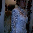 130x130 sq 1235408357562 1stweddingdress5