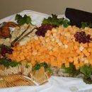 130x130 sq 1348507573767 cheeseapp
