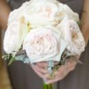 130x130 sq 1426523105049 blush garden rose bouquet