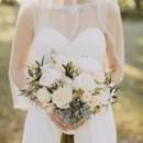 130x130 sq 1426523644276 nolaflora bouquet 427x640