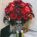 130x130 sq 1426523676357 nolaflora redbouquet