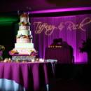 130x130_sq_1375381727340-wedding06