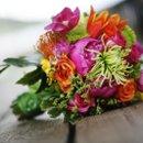 130x130 sq 1210782871060 flowershome2