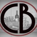 130x130 sq 1465500228156 cbi brocuhre13 logo