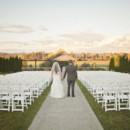 130x130 sq 1389228831684 mary tyler lord hill farms wedding55