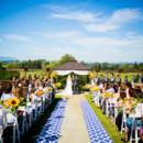 130x130 sq 1414093096214 46 lord hill farms wedding1