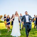 130x130 sq 1414093131026 73 lord hill farms wedding1