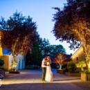 130x130 sq 1414093154473 95 lord hill farms wedding1