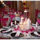130x130 sq 1414093235185 blog brenda and bryce wedding 691