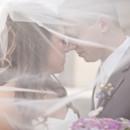 130x130 sq 1414094404755 mary tyler lord hill farms wedding128