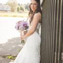 130x130 sq 1414094445996 mary tyler lord hill farms wedding171