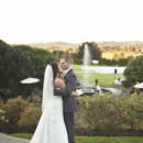 130x130 sq 1414097460078 mary tyler lord hill farms wedding550
