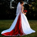 130x130 sq 1259978640203 bridebackofdress