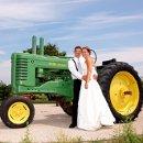 130x130 sq 1259979074250 tractor