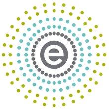 220x220_1211290106798-logomark