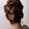 96x96 sq 1361505814605 bridalhairstylistlogopic