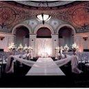 130x130 sq 1236980620269 wedding15