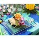 130x130 sq 1237832162421 faoplateflowersb