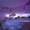 130x130 sq 1425315776172 tent interior