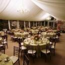130x130 sq 1425316547069 volini wedding