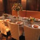 130x130 sq 1425398372595 farm table 8x40 queen