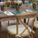 130x130 sq 1425398428495 farmtable  vineyard chairs