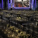 130x130 sq 1425400848452 sag awards 672