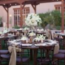 130x130 sq 1425401291154 classic party rentalsrustic wedding 3 640x426