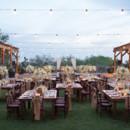 130x130 sq 1425401313421 classic party rentalsrustic wedding 6 640x426