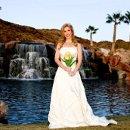 130x130 sq 1210741911687 dress 1