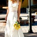 130x130 sq 1210741947937 dress 2