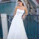 130x130 sq 1210741965640 dress 3