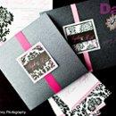 130x130 sq 1282658196527 daisydesign1