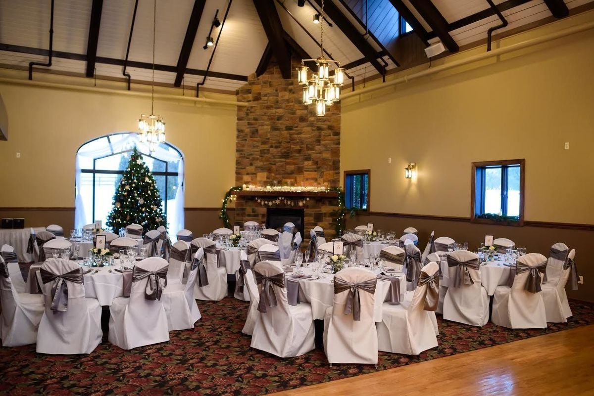 Stow Wedding Venues - Reviews for Venues