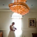 130x130 sq 1467416782493 paola  bruno wedding 0352