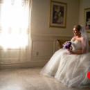 130x130 sq 1467416823958 paola  bruno wedding 0391