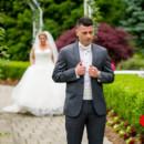 130x130 sq 1467416875178 paola  bruno wedding 0416