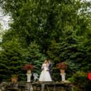 130x130 sq 1467416989766 paola  bruno wedding 0660