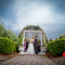 130x130 sq 1467417038249 paola  bruno wedding 0681