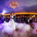 130x130 sq 1467417132982 paola  bruno wedding 1011
