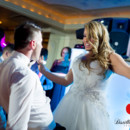 130x130 sq 1467417189912 paola  bruno wedding 1024