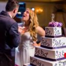 130x130 sq 1467417239458 paola  bruno wedding 1141