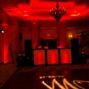 130x130 sq 1463066901581 red uplighting