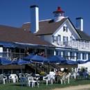 130x130 sq 1419005520392 dining lighthouse inn