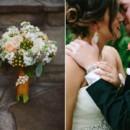 130x130 sq 1420388823274 bouquet