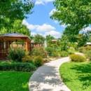 130x130 sq 1420389187639 pretty pic of gardens